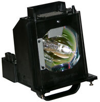 Neolux By Osram Lamp/bulb/housing For Mitsubishi 915b403001 / Wd-65737, Wd-65835