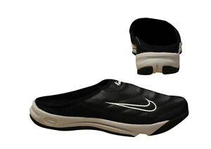 Nike-Air-Soc-Moc-Slippers-Slide-On-Mens-Trainers-Shoes-810010-013-B98C