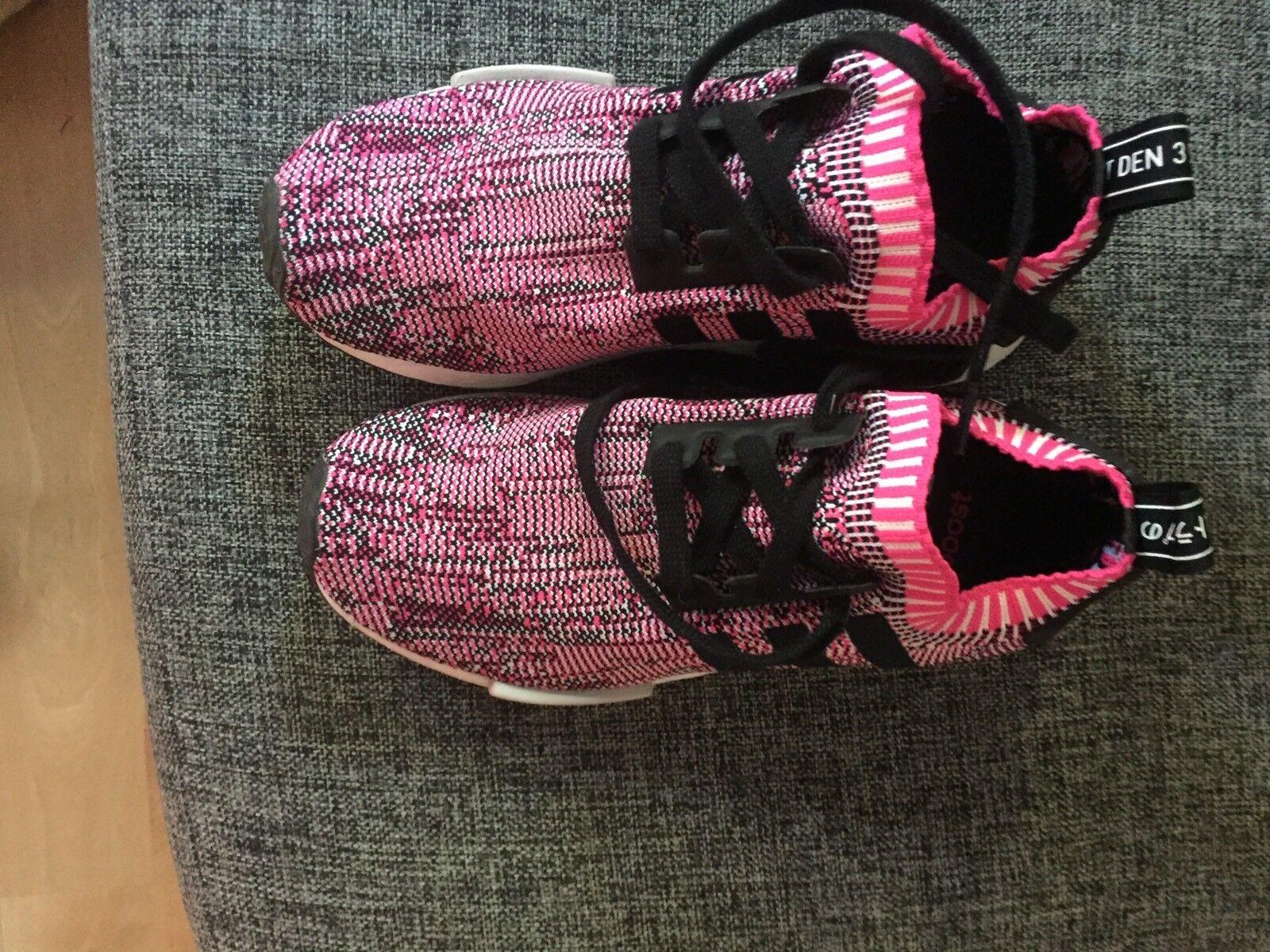 Neuwertige Adidas / Größe Größe / 38 2/3 404fe5