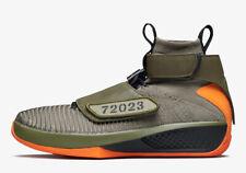 1805bda8fcb5 item 1 Nike Air Jordan XX 20 Flyknit 12 Melo x Rag Bone Medium Olive BQ3271  200 carmelo -Nike Air Jordan XX 20 Flyknit 12 Melo x Rag Bone Medium Olive  ...