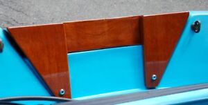 Mahogany-Transom-Extension-for-older-13-039-Boston-Whalers
