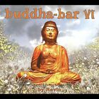 Buddha-Bar, Vol. 6 [Digipak] by Ravin (CD, Feb-2007, 2 Discs, George V Records)