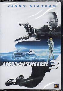 TRANSPORTER-3-DVD-NUOVO-SIGILLATO