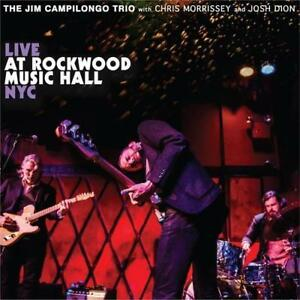 Jim-Campilongo-Trio-Live-At-Rockwood-Music-Hall-NYC-w-Nels-Cline-CD-SEALED-NEW