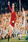 The Lawman: An Autobiography by Bernard Bale, Denis Law (Hardback, 1999)
