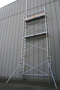 Alu-Geruest-Rollgeruest-Fahrgeruest-0-75x1-90x8-30mtr-AH-NEU