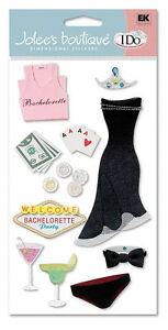 BACHELORETTE-I-DO-Wedding-Stickers-JOLEES-BOUTIQUE