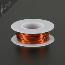 for coil winding GP//MR 200 Essex SAPTZ magnet wire 34 AWG 10LBS