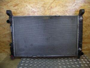 443613-Radiateur-Mercedes-Benz-Classe-A-W169-A1695000003