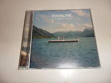 CD  In a Perfect World (Deluxe) | CD+DVD von Kodaline