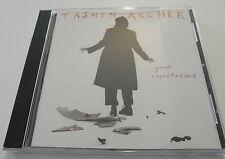 Tasmin Archer - Great Expectations (CD Album 1992) Used Very Good