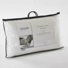 Dunlopillo Anti Allergy Pillow Pair