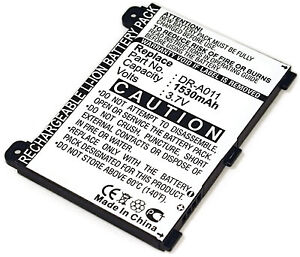 Replacement-Battery-for-Amazon-Kindle-2-II-DX-eBook-2nd-Generation-CS-ABD002SL