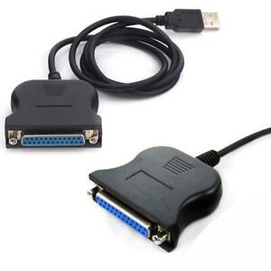 USB-2-0-to-Parallel-Adapter-LPT-DB25-Printer-Cable-Adapter-Converter