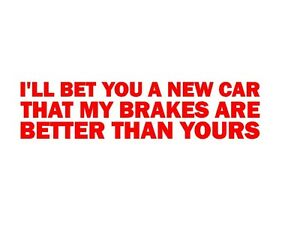I-ll-Bet-You-A-New-Car-Vinyl-Decal-Sticker-Window-Glass-Funny-Humor