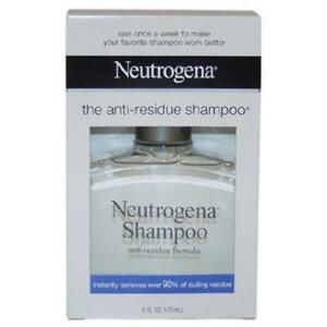 Neutrogena-Anti-Residue-Shampoo-6-fl-oz-175-ml-Each