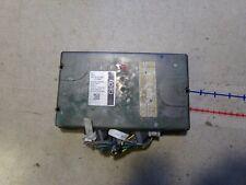 Peterbilt CAB Control Module A2C53335934 for sale online | eBay