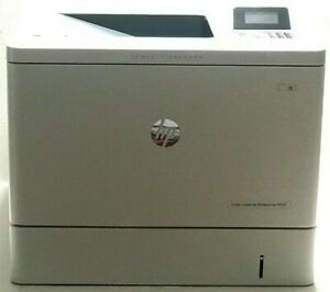HP-COLOR-LASERJET-ENTERPRISE-M553-PRINTER-TONERS-NOT-INCLUDED-PAGE-COUNT-83890