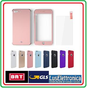 cover rigida iphone 8