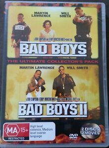 Bad-Boys-Bad-Boys-2