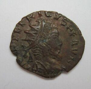Roman-Coin-Tetricus-I-Romano-Gallic-Emperor-271-274-AD-AE-Antoninianus