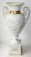 VASE-ANCIEN-EN-PORCELAINE-VIEUX-PARIS-ET-DORURE-DECOR-RELIGIEUX-ET-JESUS miniature 4