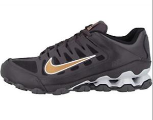 New Nike Reax 8 TR Mesh (621716-007
