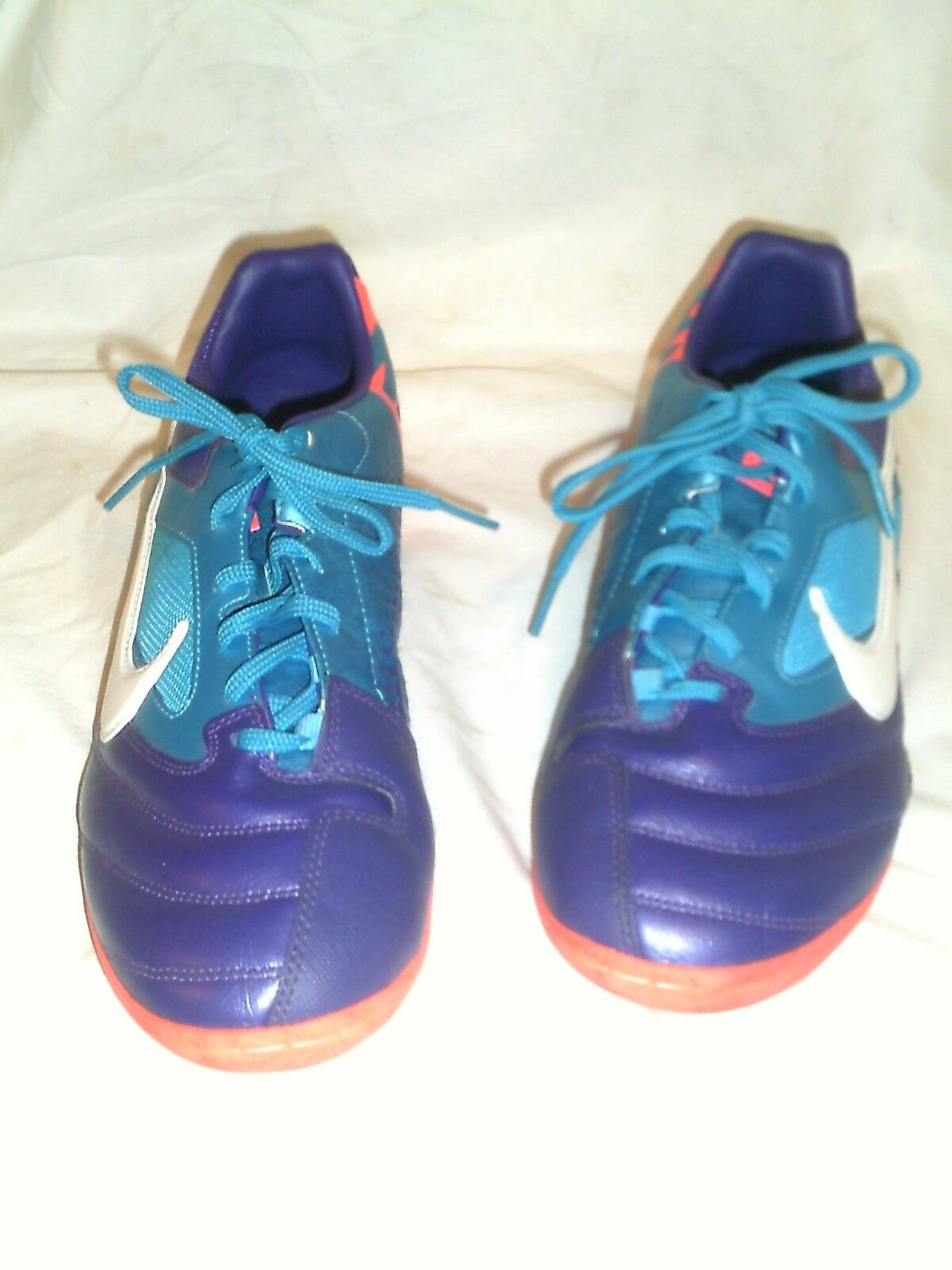 NIKE SHOES  MULTI-COLOR  WOMANS   SIZE 9.5 The latest discount shoes for men and women