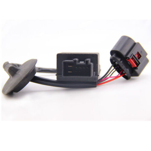 1K0 906 093G Fuel Control Module For VW Volkswagen Passat Jetta GTI CC