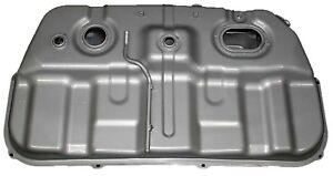 Fuel-Tank-Dorman-576-552-fits-03-06-Hyundai-Santa-Fe