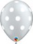 6-x-11-034-Printed-Qualatex-Latex-Balloons-Assorted-Colours-Children-Birthday-Party thumbnail 86