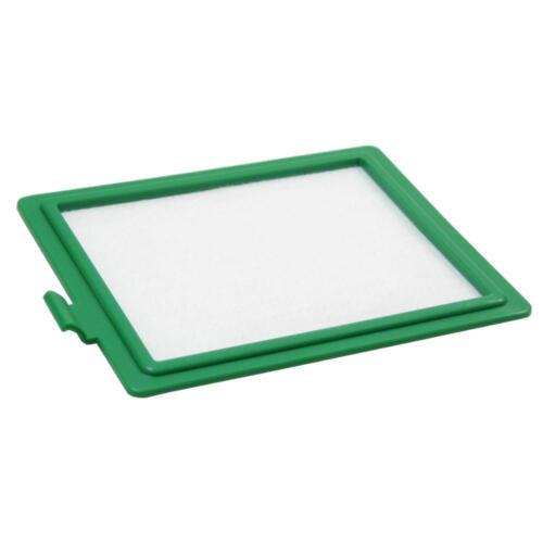 Staub Filter Motorschutzfilter für CycloneXL AAC 6201-6205//6755