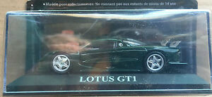 DIE-CAST-034-LOTUS-GT1-034-DREAMS-CAR-ALTAYA-SCALA-1-43