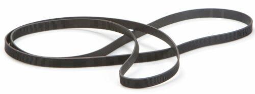 ZANUSSI Tumble Dryer Drive Belt 1975H7 ZDC47201W ZDC47203W ZDC47204W ZDC47209W