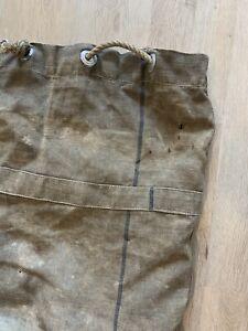 Fall/Winter Lien solid silver ladies purse Preferably