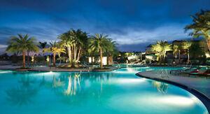 Orlando Florida vacation rental - The Fountains Resort