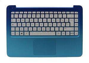 OEM-Palmrest-with-keyboard-Italiana-HP-STREAM-13-13-C-HP315-IT-PJN
