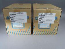 Lot of 20,000 TDK N230063MFAABRA Ceramic Disc Capacitors 30pf+, 100 V DC, +/-5%