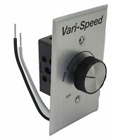 Kb Electronics 8811006 Solid State Variable Speed Ac Electric Motor Control, 2.5 on sale