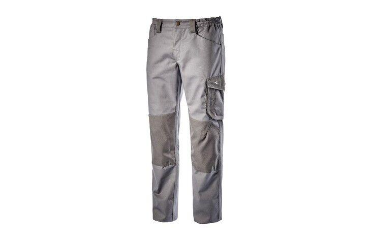 Pantalones de trabajo Seguridad Diadora Roca