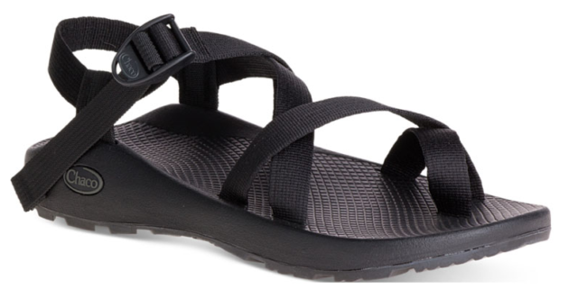 Chaco Mens Z2 Classic Sport Sandal