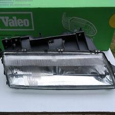 Citroen XM phase 2 optique phare projecteur Valeo 085620 6205.G4 6205.J0