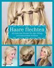 Haare flechten von Abby Smith (2015, Taschenbuch)