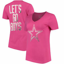 dallas cowboys shop pink