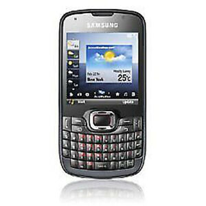 Samsung-B7330-Omnia-Pro-USATO-WINDOWS-MOBILE-6-5-WLAN-HSDPA-Qwerty-tastiera