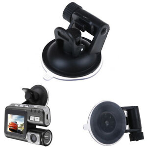 T-type-car-video-recorder-suction-cup-mount-bracket-holder-stand-for-dash-cam-YN