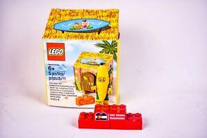 Party-Banana-Juice-Bar-Free-Shipping-New-Sealed-Lego-5005250