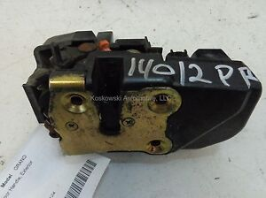 Jeep-Grand-Cherokee-Door-Latch-99-Right-Rear-Passenger-Side-55135620AC-OEM