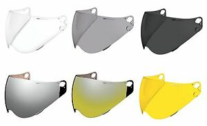 Icon-Variant-IC-03-Replacement-Fog-Free-Face-Shield