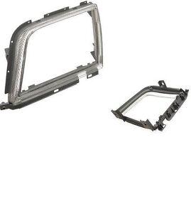 For-Mercedes-300SL-500SL-600SL-SL320-SL500-SL600-Left-Headlight-Bezel-Frame-NEW